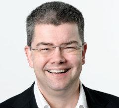 Andreas Zeller