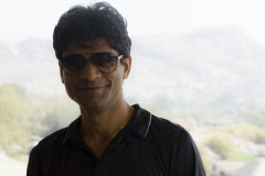 Aseem Rastogi