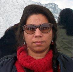 Dr Amita Kapoor
