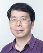 Hui Wu