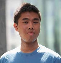 Julian Shun