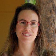 Lindsey Kuper