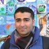 Nouraldin Jaber
