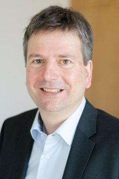 Oliver Bringmann