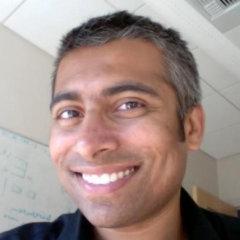Ranjit Jhala
