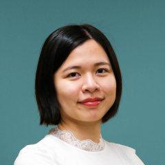 Rujia Wang