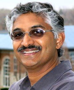 Vikram S. Adve